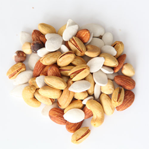 mixed salty nuts category seeds and nuts reviews 0 reviews there are ...